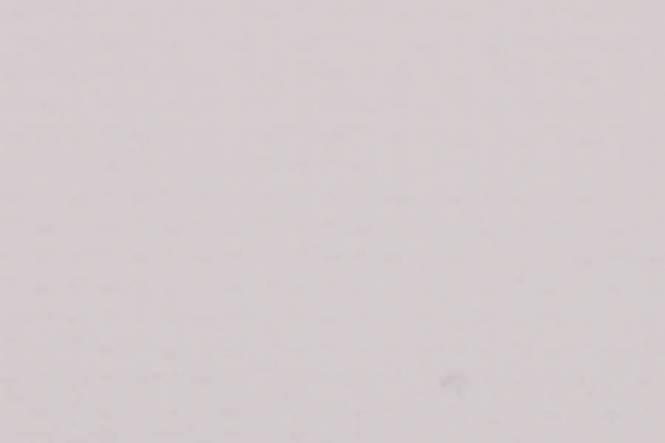 Grondzeil pvc grijs RAL 7038 250 cm, 650 gr/m²