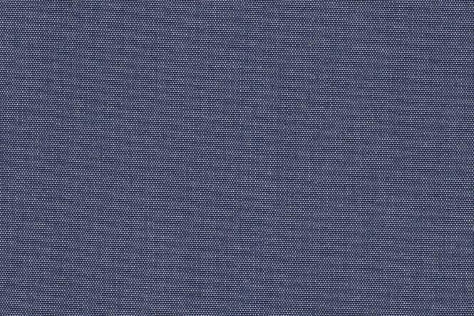 stof voor bootkussens. Marineblauw, navy, blauw, donkeblauw