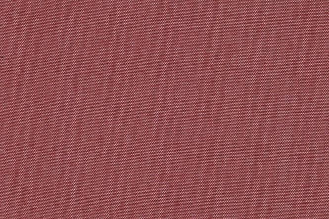 Docril G. Stof voor buitenkussens en bootkussens. 140 cm, kleur 126