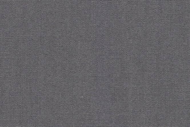 Docril G. Stof voor buitenkussens en bootkussens. 140 cm, kleur 142