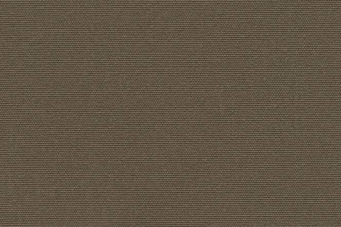 Docril G. Stof voor buitenkussens en bootkussens. 140 cm, kleur 198