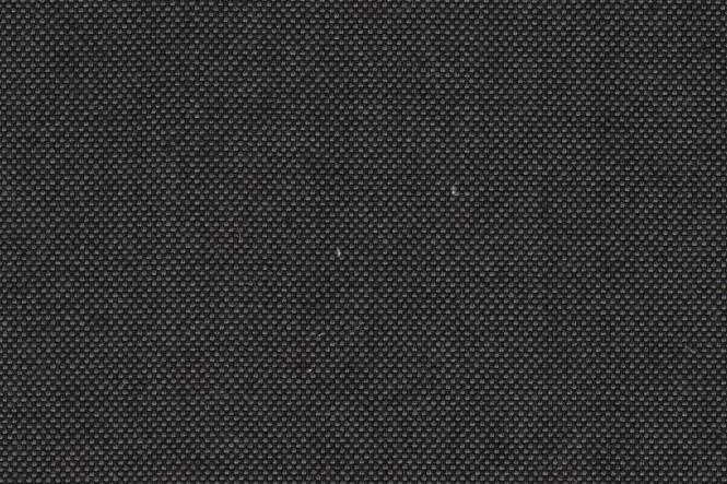 Docril G outdoor meubelstof 140 cm, kleur 468