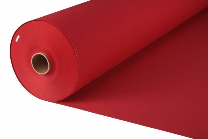 Bootdoek. Premium bootacryl Docril N. Red N 032 ral 3001, 153 cm