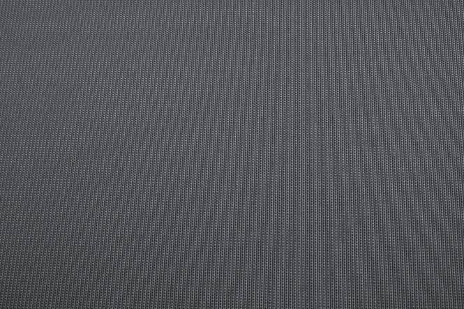 Sattler 5AD polyester 051 blauwgrijs 182 cm FR 275 gr/m²