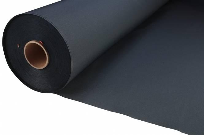 Sattler 5AD polyester 082 blue182 cm FR 275 gr/m²