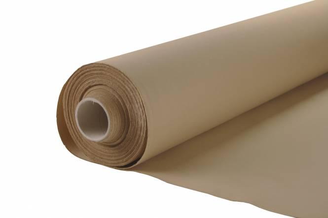 Tentdoek 310 grams katoen 204 cm KS-202, gazelle beige 69289