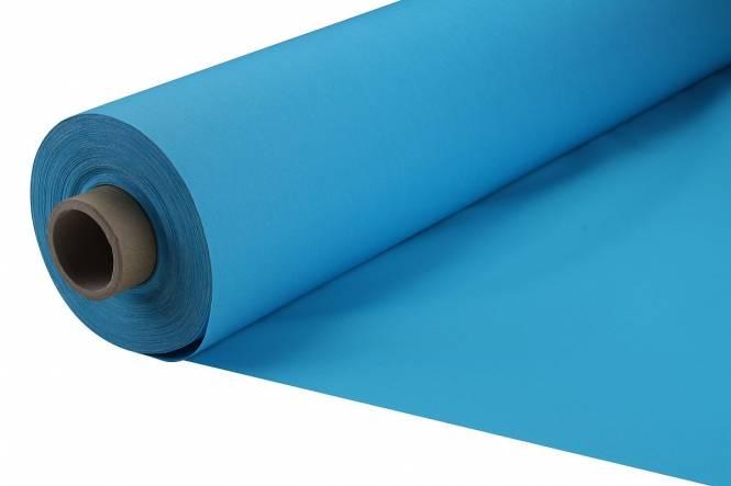 Tent canvas Ten Cate All Season 205 cm WM-27, aqua blue 90517