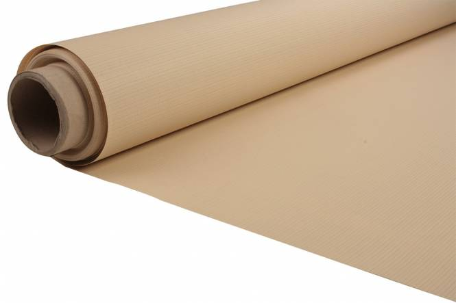 Dickson Sunworker 150 cm, beige M711