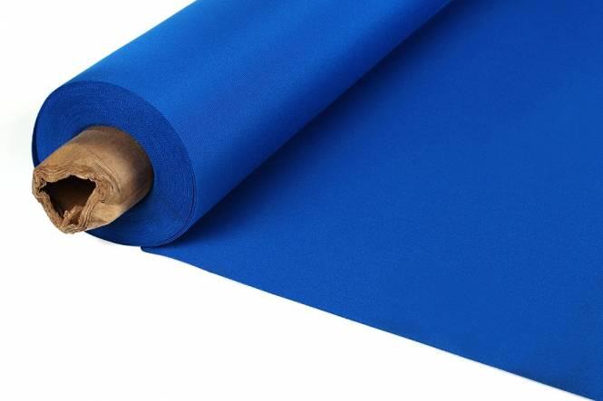 Soleda Sea Star Special bootdoek, bootacryl 152 cm, artic blue / azul real 2423